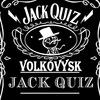 Jack Quiz Volkovysk