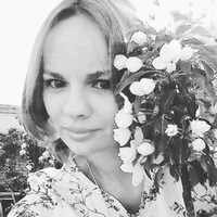 Лилия Желнина