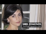 Sibel Edmonds on Gladio B - Часть 2