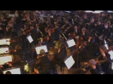 A Beautiful Mind  James Horner  Hollywood in Vienna - 2013
