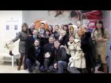 «Ёлки-3» и NL International- вместе теплее!