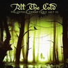 All The Cold (official)