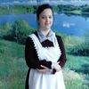 Olga Ukhova
