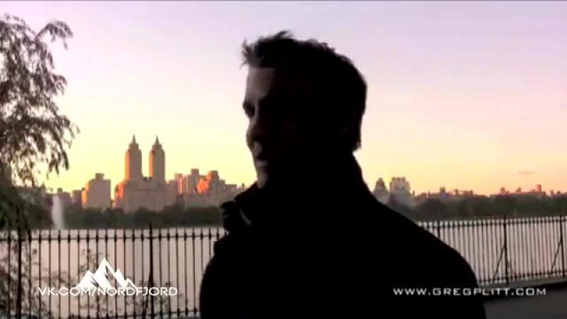 Грег Плитт - Отношение к алкоголю (эксклюзивное видео) (online-video-cutter.com)