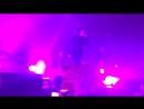 Прощальный концерт HIM -Heartache every moment 26.11.17 (Stadi
