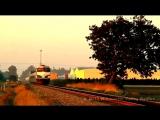 D.White - Follow me, Romantik Train. Magic Modern Talking nostalgia remix