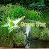 """Ландшафтный дизайн с """"Green Star"""""""