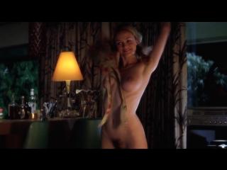 Джулианна мур , хизер грэм - ночи в стиле буги / julianne moore , heather graham - boogie nights ( 1997 )