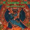 [ T_ERROR 404 | Rhythmic Noise EBM Techno]