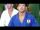 Шохей Оно - лучшие моменты с Рио-2016