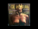 Gil Ventura Sax Club N.16