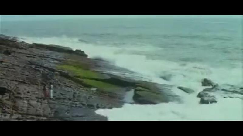Убеждённый холостяк. Индийский фильм. 2001 год.