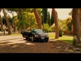 Римские приключения / To Rome with Love (2012) Жанр: мелодрама, комедия