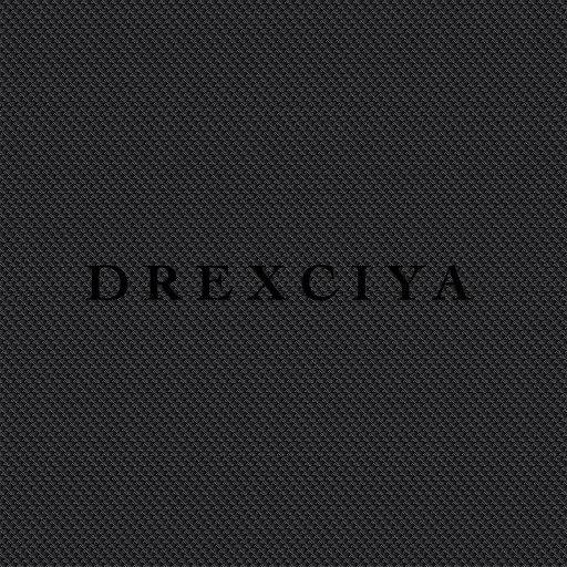 Drexciya альбом Black Sea / Wavejumper (Aqualung Versions)