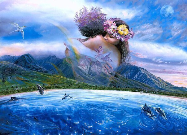 повышения я в раю на земле всё запросу