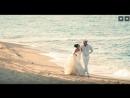 VIVA CUBA. Официальное свадебное торжество от KINOHOME на острове Свободы.