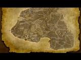 The Elder Scrolls VI - ИНФОРМАЦИЯ ПОДТВЕРДИЛАСЬ СПУСТЯ 2 ГОДА! - TES 6