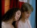 Ализея и прекрасный принц /Sorellina e il principe del sogno _1996