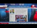 Первые лица Республики прокомментировали решение МОК об отстранении России от участия в зимних Играх в Пхёнчхане Международный о
