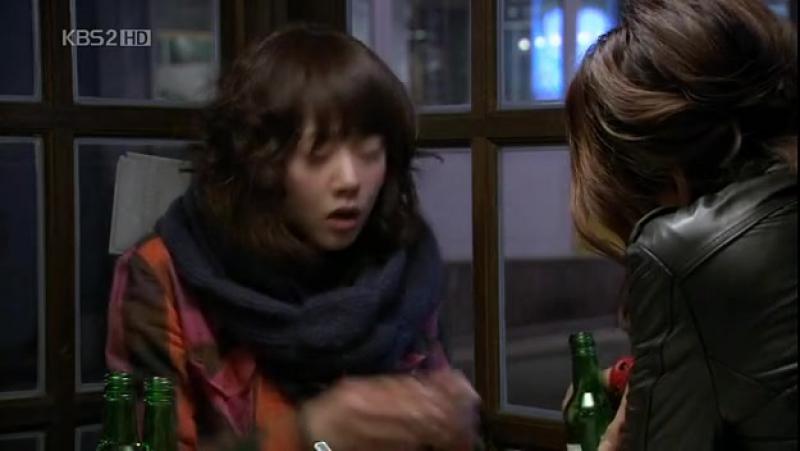 (116) Мэри, где же ты была всю ночь (2010)