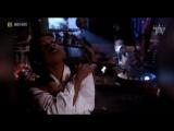 Tasmin Archer Sleeping Satellite (Stars TV Польша)