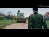 Илья Подстрелов (Фактор 2) - Женюсь Новые Клипы 2017.mp4