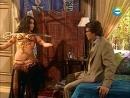 Танец Жади с саблей для Саида 226 серия