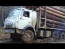 ЮМЗ, МТЗ Легендарные трактора на бездорожье! Каков тракторист...Cмотреть видео.