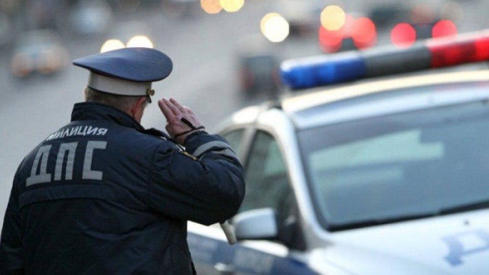 По2 млн. руб. штрафа назначил суд инспекторам-взяточникам