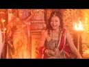 Чандра и Нандини Mile Ho Tum