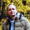 Akim Bochkov