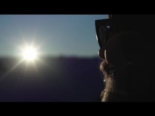 Arbor Snowboards presents: Cosa Nostra – Bryan Iguchi and Erik Leon's Full Part
