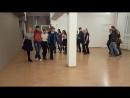 The Palais Glide (Танец пьяных моряков)