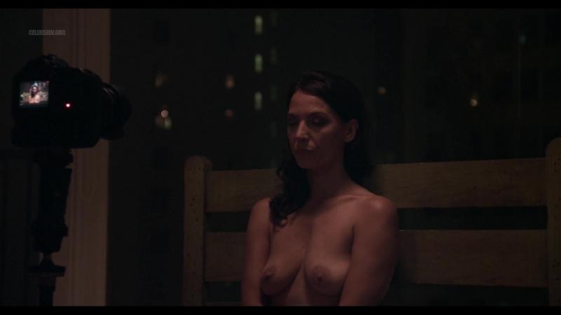 Briana Evigan, Kerry Norton, Roxy Olin, Ana Foxx Nude To Y ( US 2015) HD 1080p WEB Watch