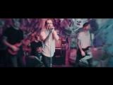 Vault 51 - Wildfire (2017) (Alternative Metal)