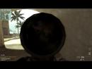 -4 quickscope MW3