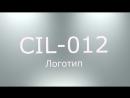 WCB3W: 2 CIL-012