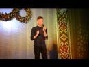 МІС ТК ТНТУ 2017 Руслан Левицький