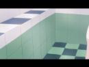 Меж двух огней — Девушка и подруга детства / Ore no Kanojo to Osananajimi ga Shuraba Sugiru - 12 серия [Tinko, Shina, Wolfys]