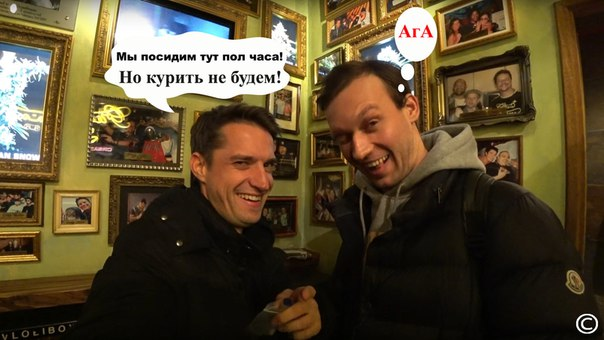 фото из альбома Александра Кондрашова №10