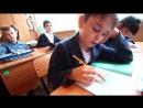 РЕАКТОР День Школьника каждую СРЕДУ (посещение - 200 рубч)