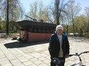 Александр Юдин фото #26