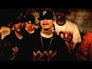 40 Glocc ft. E-40, Snoop Dogg, Too Short, Xzibit, Sevin - Welcome to California