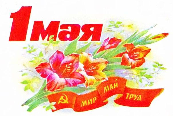 фото из альбома Ильфата Лутфуллина №9