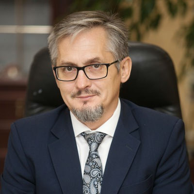 Vladimir Arkashev