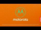 Moto Е⁴ Plus сканер отпечатков пальцев, Android 711, 2 SIM-карты