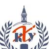 Красноярское Художественное Училище (КХУ)