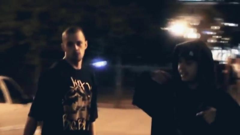 Centr- Трафик(feat.Смоки Мо)
