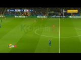 أهداف مباراة .. ليستر سيتي 1 - 1 أتليتكو مدريد .. اياب ربع نهائي دوري أبطال أوروبا
