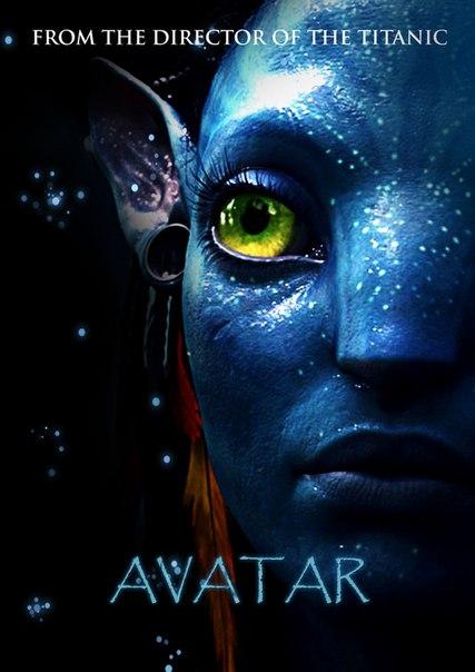 Avatar (2009) Full Movie (Free) - YouTube
